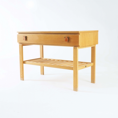 Small Sideboard with drawer