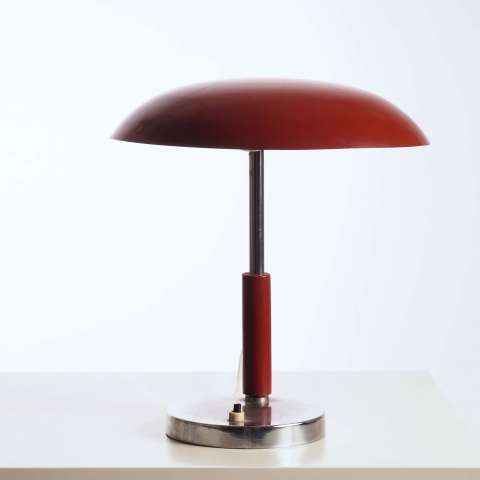 Table lamp 1930´s